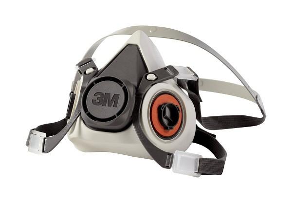 Cách bảo quản mặt nạ phòng độc 3M hiệu quả, an toàn