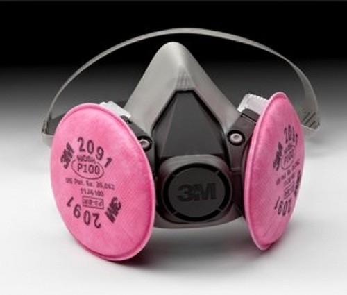 mat-na-phong-doc-3m-6000-co-uu-diem-gi2