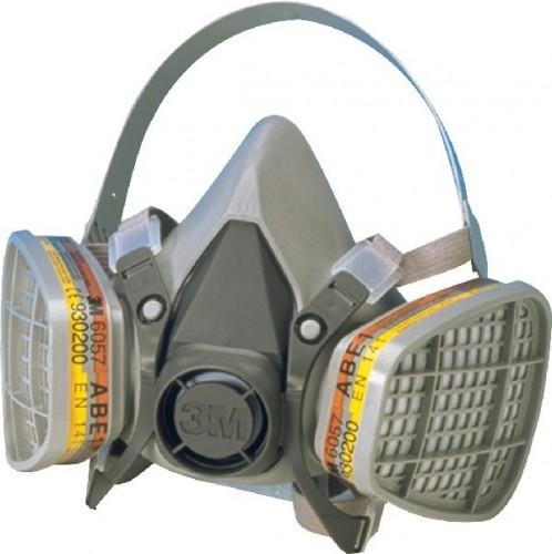 mat-na-phong-doc-3m-6000-2