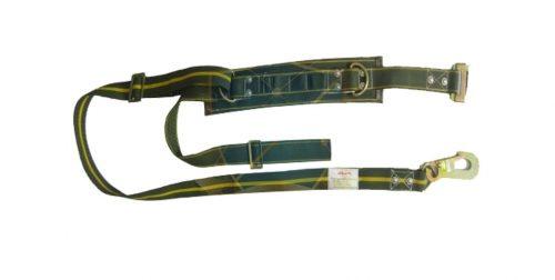 dây đai an toàn a3
