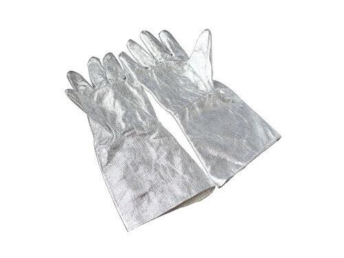 Găng tay chống cháy 1000 độ C